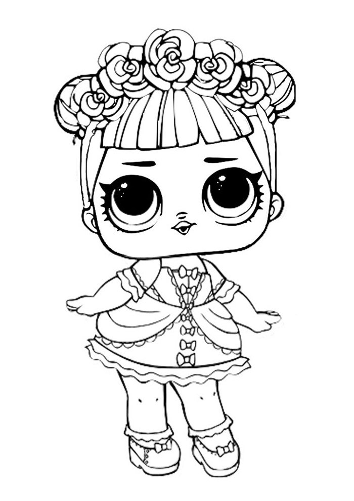 64 Lol Coloring Pages Coloring Pages