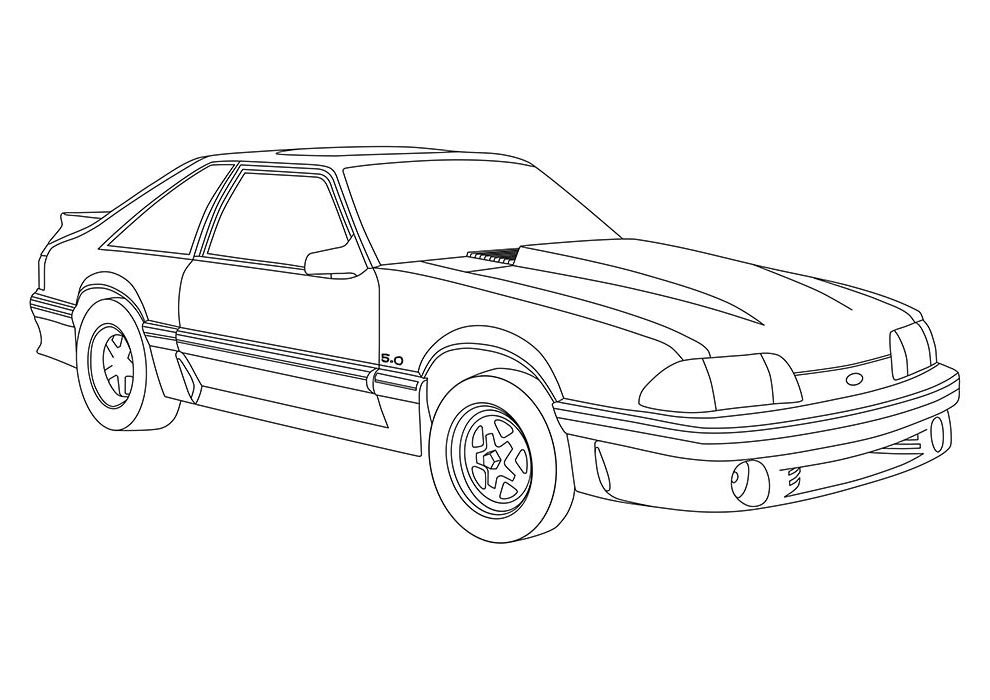 opala coloring page