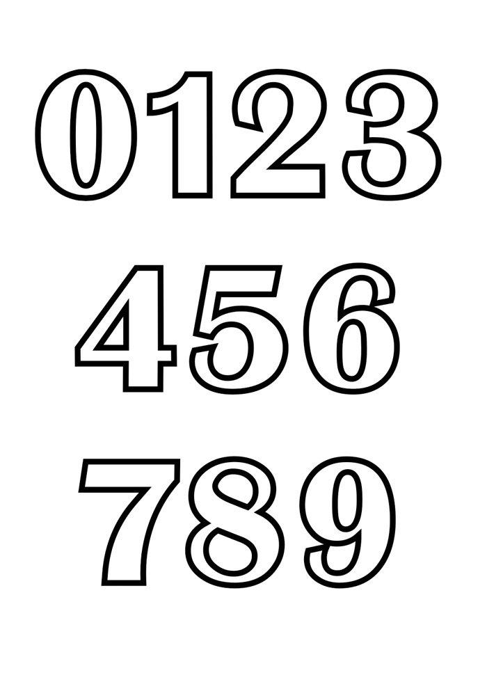 numbers coloring page.jpg